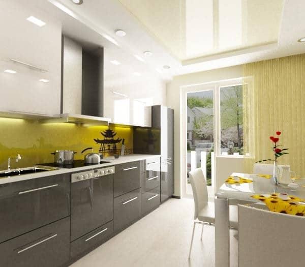 Куплю кухню в 12 квадратов купить буфет на кухню для посуды