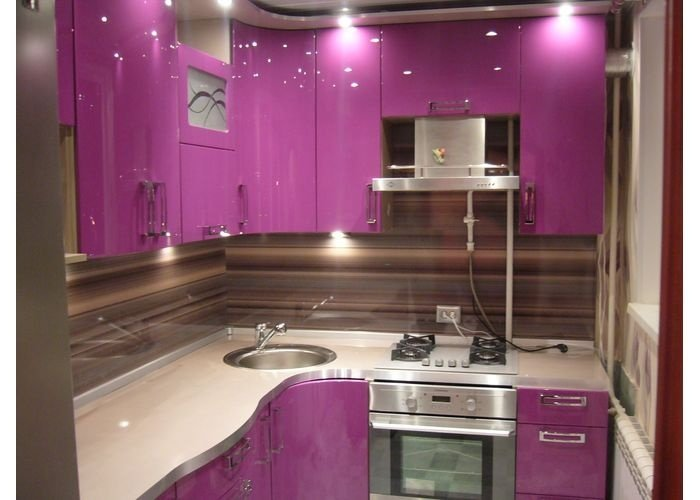 кухни в хрущевке фото вы можете увидить у нас с разным дизайном